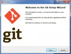 Git-1