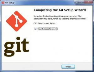 Git-8