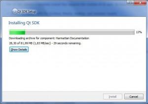 Qt_SDK_Setup_3