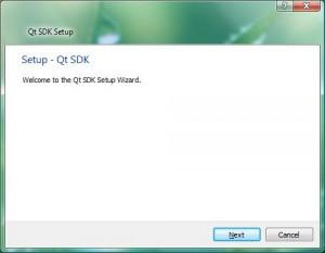 QtSdk-offline-01