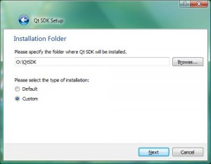 QtSdk-offline-02