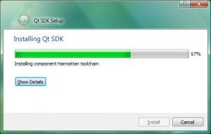 QtSdk-offline-07