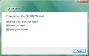 QtSdk-offline-08
