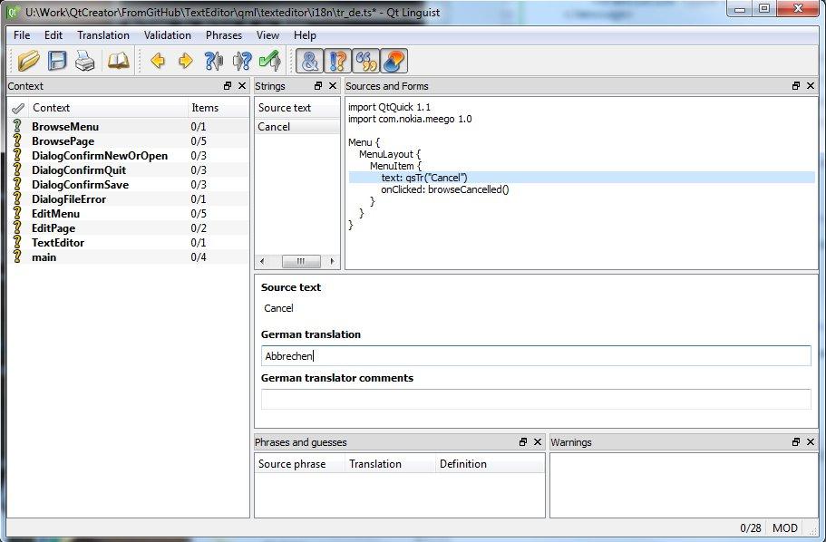 TextEditor-QtSDK-Linguist-01