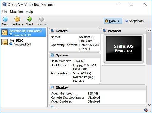 virtualbox-01